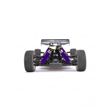 FlexyTub Violeta (V01)