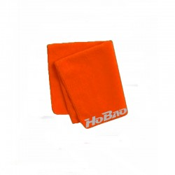 Micro Fibra Naranja