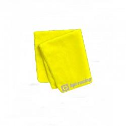Micro Fiber Yellow