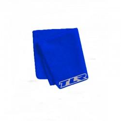 Micro Fiber Blue Klein