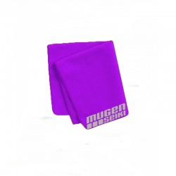 Micro Fiber Purple
