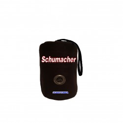 FlexyTire Schumacher 1/10 TT Buggy