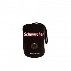Schumacher FlexyTire 1/10 TT Buggy