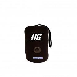 HB FlexyTire 1/10 TT Buggy