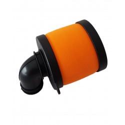 Cubre Filtro Naranja (O02)