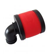 Cubre Filtro Rojo (R01)