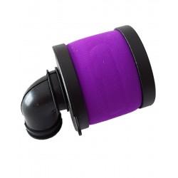 Cubre Filtro Violeta (V01)