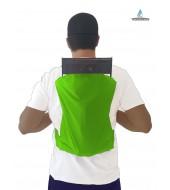 CoverFlex Green