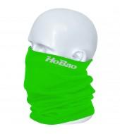 FlexyWarmer Verde Flúor