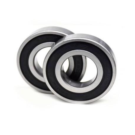 8x16x5 bearings