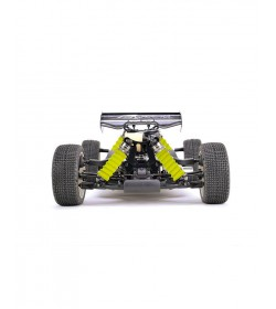 Yellow 1/8 FlexyTub (Y02)