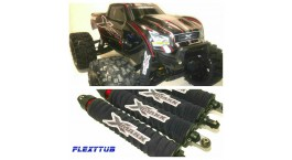 FLEXYTUB TRAXXAS X-MAXX AVAILABLE !!!