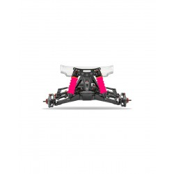 Fluor Pink 1/10 FlexyTub (P01)