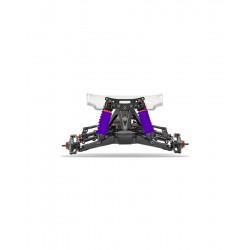 Violet 1/10 FlexyTub (V01)