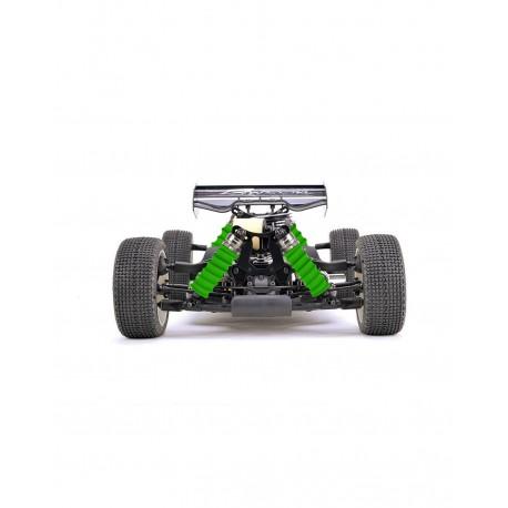 FlexyTub Verde (G01)