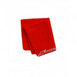 Micro Fiber Red