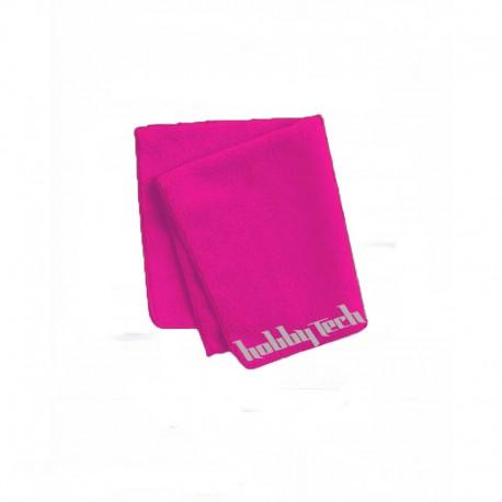 Micro Fiber Pink