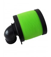 Green Filter Cover (G01)
