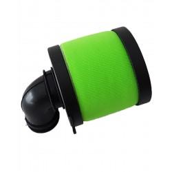 Cubre Filtro Verde (G01)