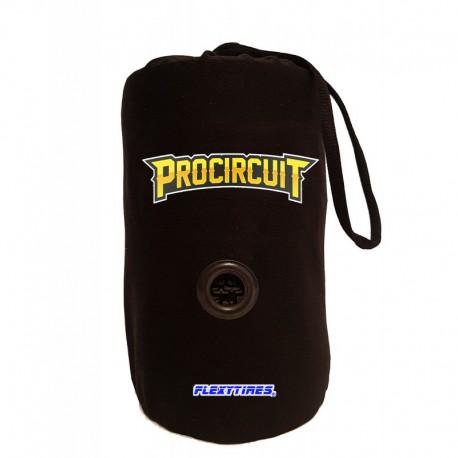 ProCircuit FlexyTire 1/8 TT