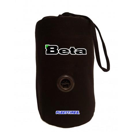 Beta FlexyTire 1/8 TT
