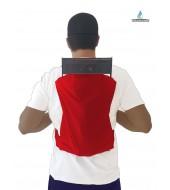 CoverFlex Rojo