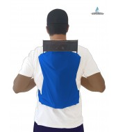 CoverFlex Azul