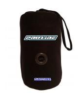 FlexyTire Pro-Line 1/8 TT