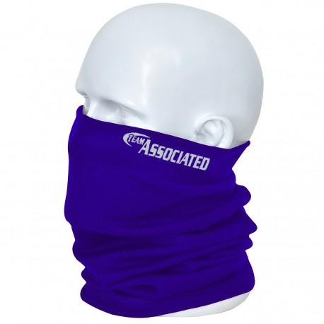 FlexyWamer Purple