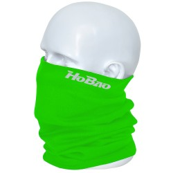 FlexyWarmer Green Fluor