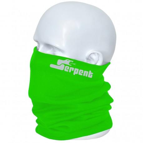 FlexyWarmer Green Fluor