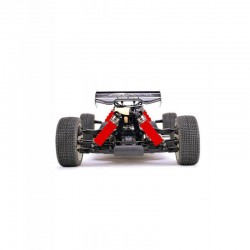 Red 1/8 FlexyTub (R01)