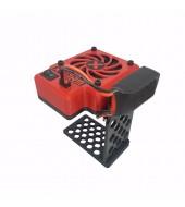 Sistema Refrigeración Lipo 3S (Rojo)