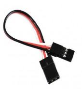 Extension cord (brigde)