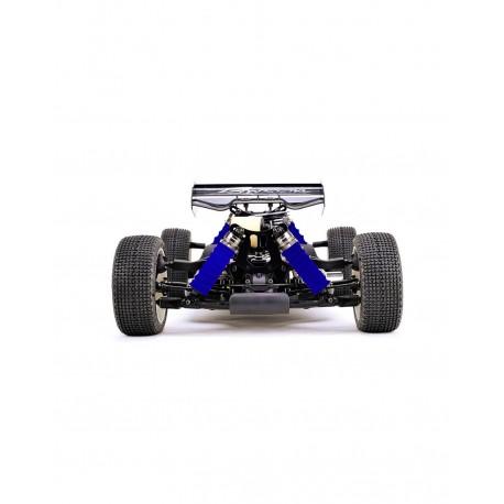 Klein Blue FlexyTub (B02)