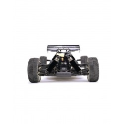 Black 1/8 FlexyTub (B01)