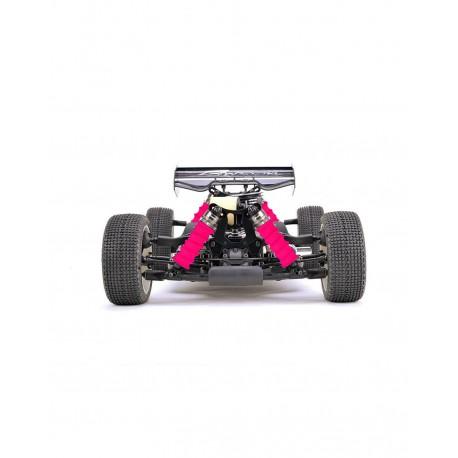 Pink FlexyTub (P01)